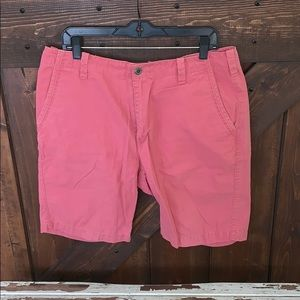 Other - Express Shorts Size 34